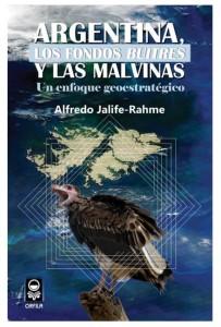 En el país la revolución ya está en marcha, opina Alfredo Jalife-Rahme