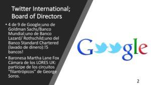 ¿Quién controla Twitter? (Diapositiva 2)
