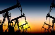 Resurrección del nacionalismo petrolero en América Latina, según el Pentágono